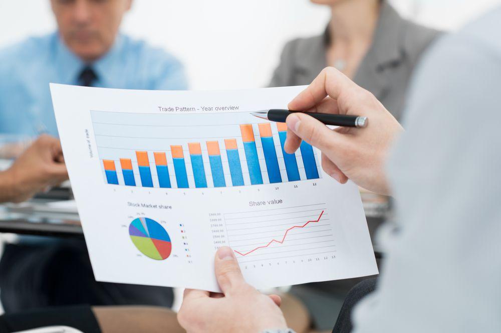 fondamentaux de gestion à AIX EN PROVENCE