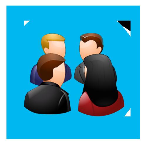 Leçon numéro 2 – Une bonne connaissance client