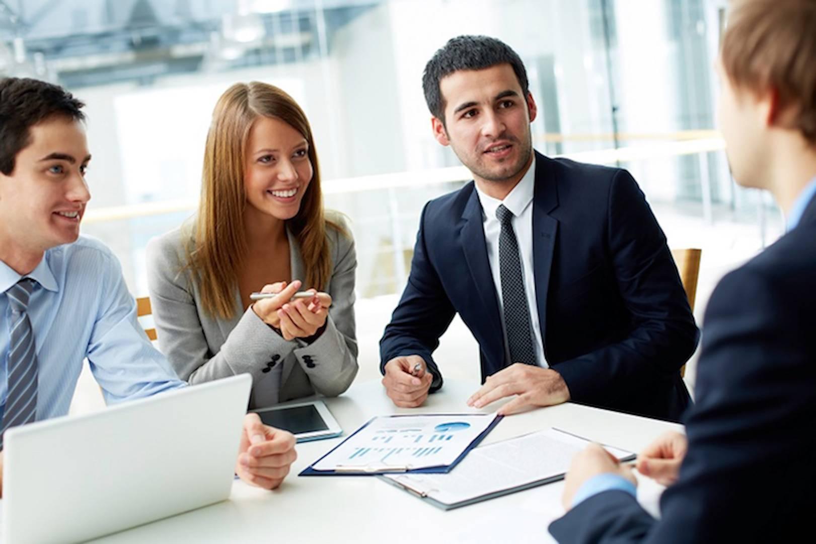 ASSISTANT.E  PME/TPE d'ADMINISTRATION et de COMMUNICATION COMMERCIALES : ASCOM à Sanary