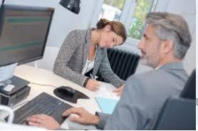 ASSISTANT.E  PME/TPE d'ADMINISTRATION et de COMMUNICATION COMMERCIALES : ASCOM à la valette du var