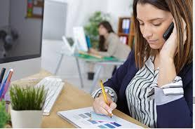 ASSISTANT.E  PME/TPE d'ADMINISTRATION et de COMMUNICATION COMMERCIALES : ASCOM à Eguilles